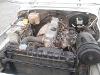 Foto Toyota Band. Picape Vende se toyota bandeirante...