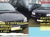 Foto Blazer 4.3 V6 Tudo Ok & Astra Sedan Gl 1.8 100%...
