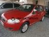 Foto Fiat palio elx 1.0 8V 4P 2008/ Flex VERMELHO