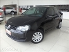 Foto Volkswagen polo 1.6 mi 8v flex 4p manual 2012/2013