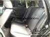Foto Volkswagen polo hatch 1.6 8V(SERIEOURO)...