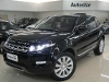 Foto Land Rover Range Rover Evoque Prestige 2.0 240cv