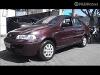 Foto Fiat siena 1.0 mpi fire ex 16v gasolina 4p...