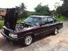 Foto Gm Chevrolet Opala Diplomata 92 1992