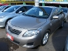 Foto Toyota corolla sedan gli 1.8 16v (aut) 4p 2011...