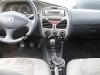 Foto Fiat 147 pick-up 1.050 2P 2004/