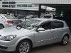Foto Chevrolet vectra gt 2.0 MPFI 4P 2008/2009 Flex...