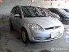Foto Ford fiesta 1.6 mpi sedan 8v flex 4p manual 2006/