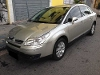 Foto Citroen C4 Pallas Exclusive 2.0 Aut 2008...