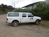 Foto Ranger Cabine Dupla Turbo Diesel 4x4