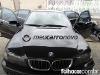 Foto BMW 325IA 2.5 24V N. SERIE 4P 2003/ Gasolina PRETO