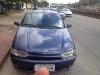 Foto Fiat Palio 98 99 1999