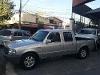 Foto Ford / Ranger Xl Cabine Dupla 2.5 Diesel 2001/...