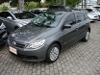 Foto Volkswagen gol 1.6 (G5) - 2011