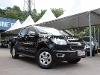 Foto Chevrolet s-10 pick-up ltz (c. DUP) 4X4 2.8...
