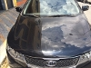 Foto Kia cerato 1.6 ex2 sedan 16v gasolina 4p...