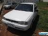 Foto Volkswagen Gol BOLA 97 Batatais SP por R$ 9900.00