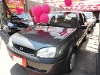 Foto Ford fiesta sedan street 1.0MPI 4P 2002/2003...