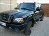 Foto Ford ranger 3.0 xls storm 16v 4x4 cd diesel 4p...