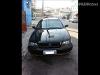 Foto Volvo v40 2.0 sw turbo gasolina 4p automático...