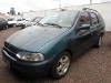 Foto Fiat palio weekend elx 1.3MPI FIRE 16V 4P 2000/...