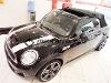 Foto Mini cooper (bmw) -s cabrio 1.6 16v tb (at) 2P...