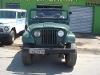 Foto Jeep Willys 4x4 Barato