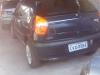 Foto Fiat Palio 2006 4 portas novo 2006