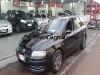 Foto Fiat stilo 1.8 16V 4P 2004/ Gasolina PRETO