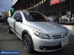 Foto Volkswagen Saveiro Trooper 1.6 Cabine Estendida...