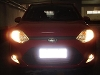 Foto Ford fiesta 1.0 rocam se plus hatch 8v flex 4p...