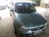 Foto Gm Chevrolet Corsa Hatch 99 1.0 16v 1999