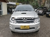 Foto Toyota hilux sw4 srv-at 4x4 3.0TB-IC 16V N....