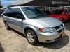 Foto Dodge grand caravan 3.3 sport 4x2 v6 12v...