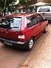 Foto Fiat Uno Fire 1,0 20052- Perfeito 2005