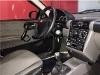 Foto Chevrolet classic ls 1.0 vhc-e 8v (c/ar)...