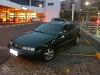 Foto Gm Chevrolet Calibra Teto Couro Aceito troca 1995