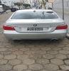 Foto BMW 530i/iA