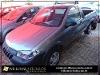 Foto Fiat Strada 1.4 Fire cs 8v Flex 2p Manual