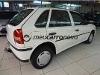 Foto Volkswagen gol 1.0mi geracao iii 4p 2004/2005
