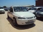 Foto Chevrolet Celta 1.0/ Super 1.0 Mpfi Vhc 8v 5p...