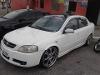 Foto Chevrolet Astra Mpfi GL 1.8 8V Branco 2003/