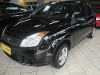 Foto Ford Fiesta H. 09 S/entrada Abaixo Da Tabela R$...