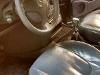 Foto Mercedes Benz Classe A160 Classic Semi Auto 2000