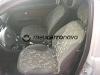 Foto Fiat strada adventure (c.EST) 1.8 8V 2P 2005/...