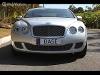 Foto Bentley continental 6.0 gt w12 bi-turbo...