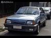 Foto Chevrolet monza 2.0 classic 8v álcool 4p...