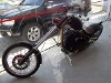 Foto Softail FAT Boy flsrfi 1998/98 R$45.900