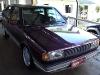 Foto Volkswagen gol gti 2.0I 2P 1994/ Gasolina BORDO
