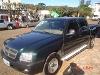 Foto Chevrolet S10 DE LUXE TURBO 4x2 4p 1997 Diesel...